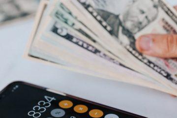 Schulden oplossen - 15 tips
