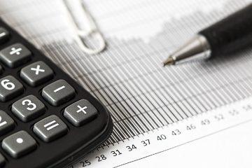 Boekhoud tips - jouw boekhouding op orde
