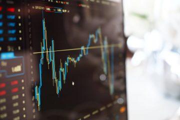 tips om te starten met beleggen