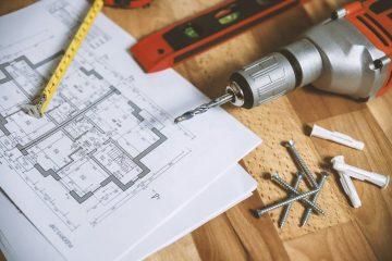 Wat kost het om je huis te verbouwen?