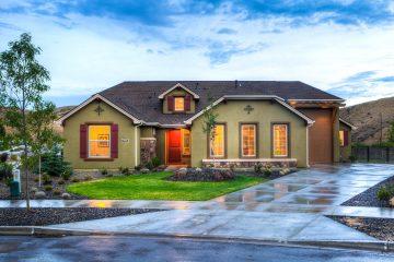 alle belangrijke informatie over hypotheekrente op een rij